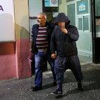 İstanbul'daki terör operasyonunda 3 tutuklama