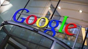 Google, 29 Ekim Cumhuriyet Bayramı'nı unutmadı