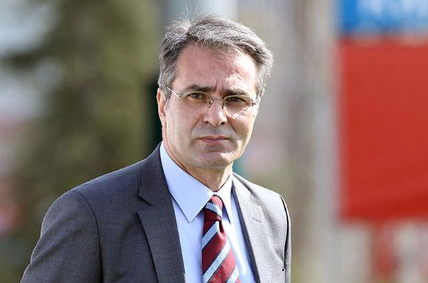 Trabzonspor Asım Örem