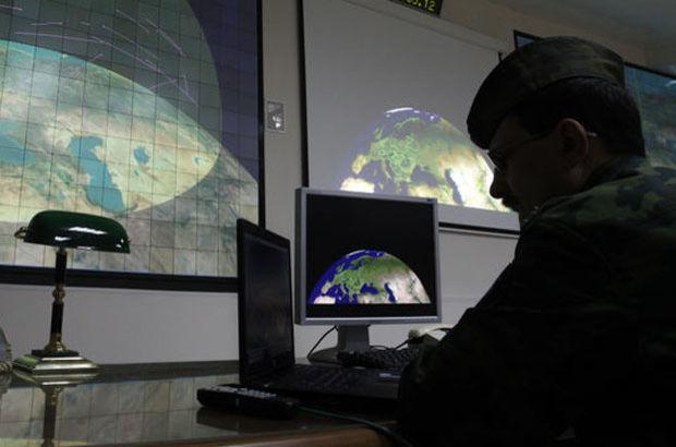 rusya radar istasyonu