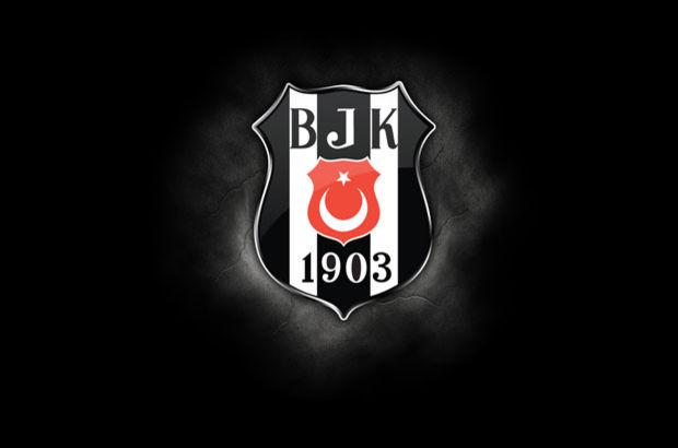 Beşiktaş'ta Talisca ve Aras Özbiliz ameliyat olacak