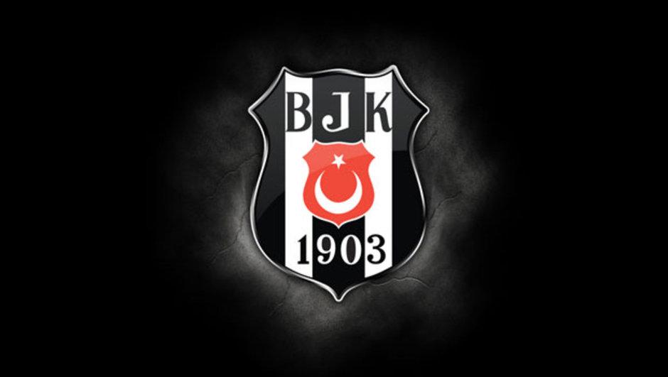 Beşiktaş Talisca Aras Özbiliz