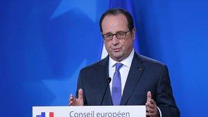 Fransa'dan Romanlara tarihi özür