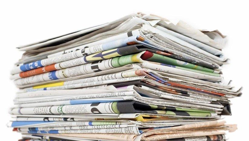 15 basın yayın kuruluşu kapatıldı