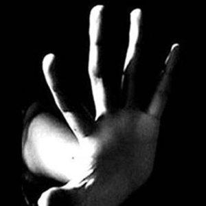 İşitme engelli kız tecavüz sonucu hamile kaldı