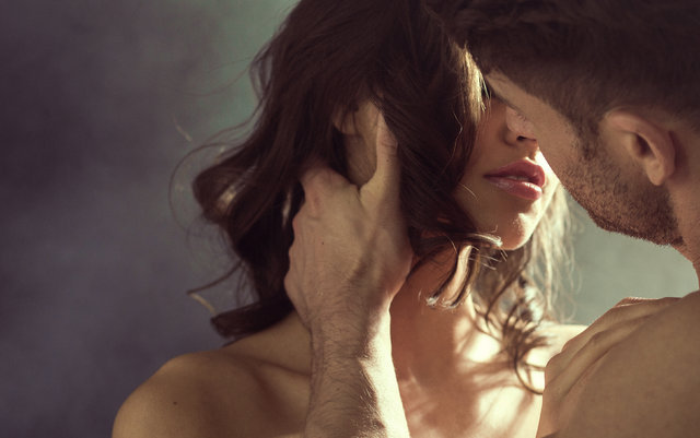 Seks evliliğin sigortası... Neden mi?