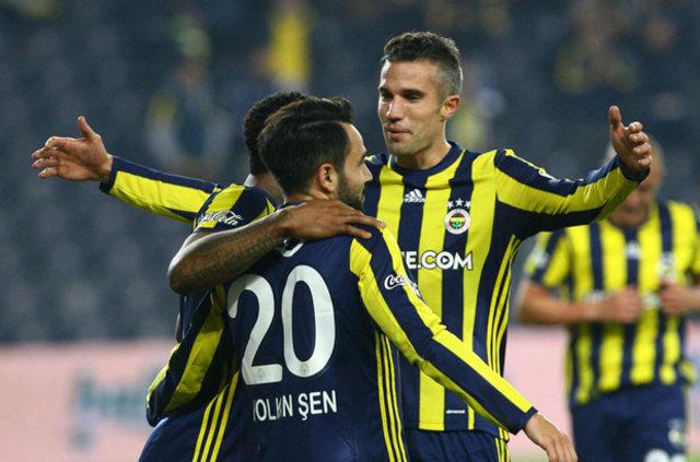Rıdvan Dilmen'den Fenerbahçe-Karabük maçı yorumu