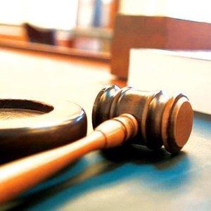 """Yargıtay'dan """"haksız tahrik"""" kararı!"""
