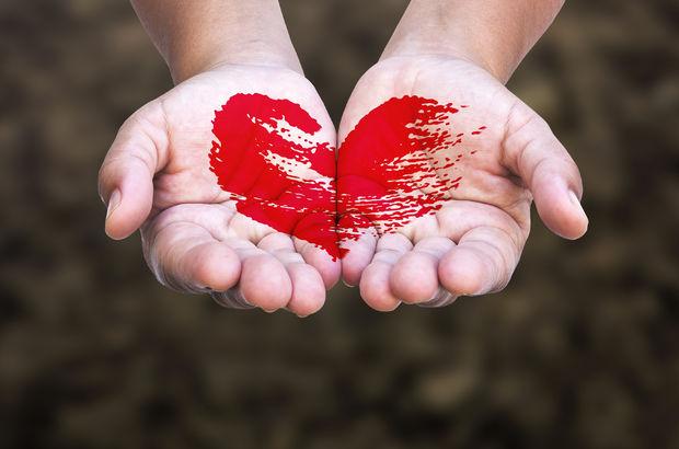 Organ bağışına Diyanet'ten destek