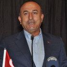 """""""TÜRKİYE'NİN TOPRAKLARINA GÖZ DİKENLERİN GÖZLERİ OYULUR"""""""