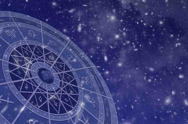 İşte Kasım ayı astroloji haritanız