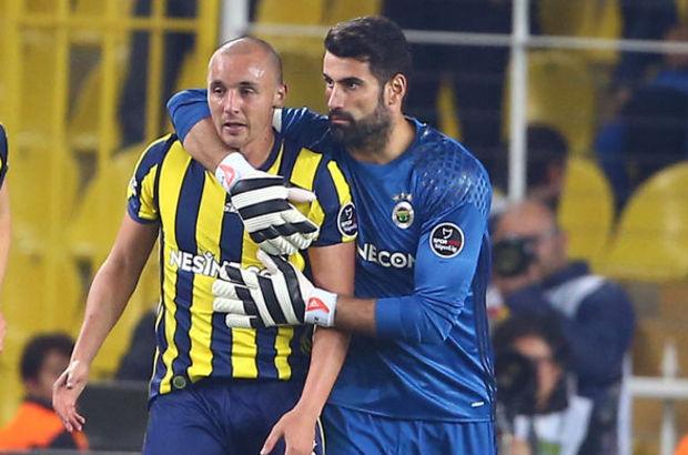 Fenerbahçe - Karabükspor maçının yazar yorumları