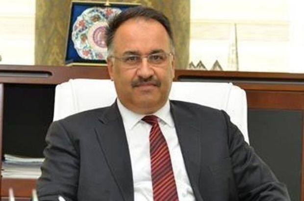 Prof. Dr. İbrahim Hakkı Yılmaz