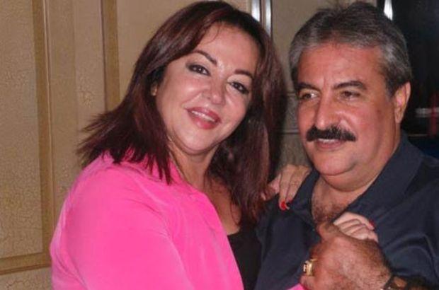 İşadamı Osman Mırız hayatını kaybetti