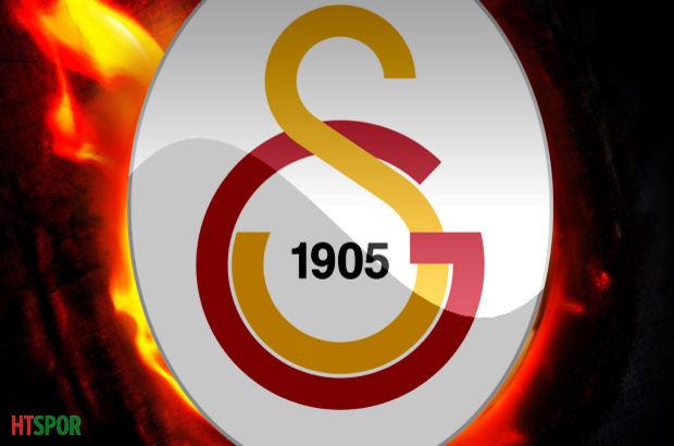 Galatasaray'da Yasin Öztekin kadro dışı bırakıldı