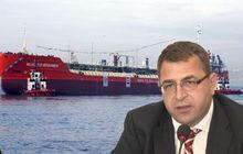 Palmali Grup'tan eski CEO'su Alaattin Aykaç'a zimmet suçlaması