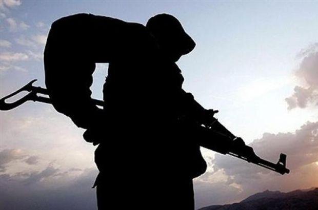 SON DAKİKA! Yüksekova'nın Dağlıca bölgesinde 3 asker şehit oldu