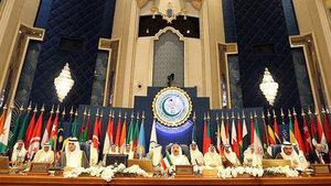 İslam İşbirliği Teşkilatı acil toplanacak