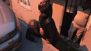 Beyoğlu'nda bombalı araç iddiası