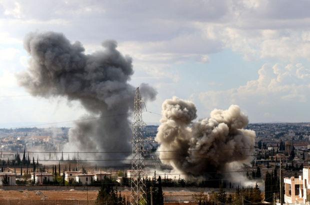 AB Halep