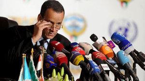 BM Yemen barış anlaşmasını açıkladı