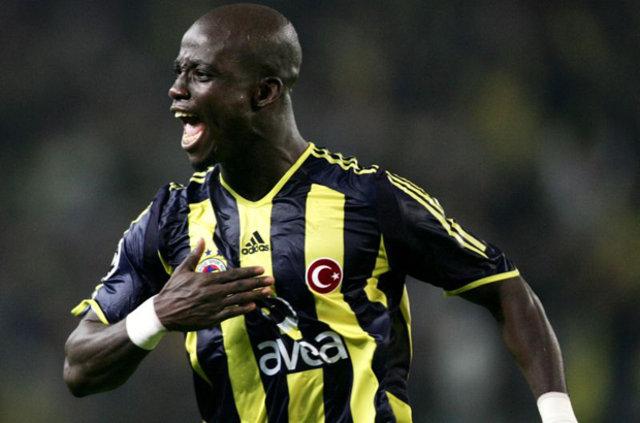 Süper Lig'in transfer rekorları
