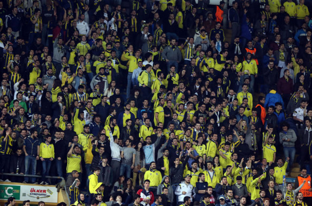 Manchester United maçı öncesi bilet satışında patlama