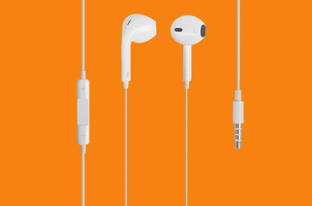 iPhone kulaklığının bilinmeyen özellikleri