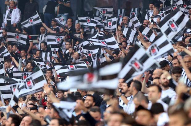 Beşiktaş Napoli İDO