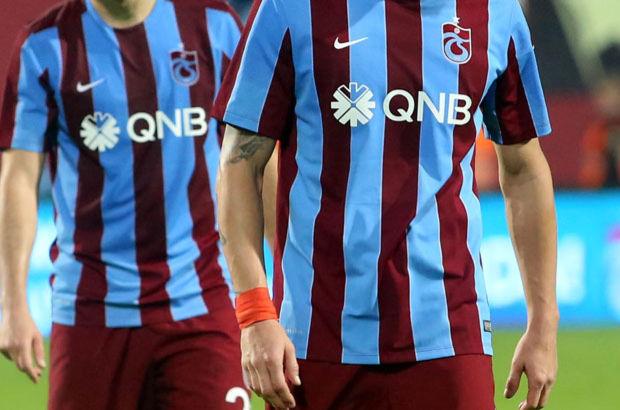 Jan Durica Trabzonspor