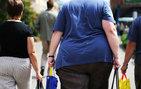 Uzmanlar uyardı: Obezite ameliyatı kesin çözüm değil