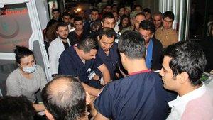 Elazığ'da bir asker intihar etti