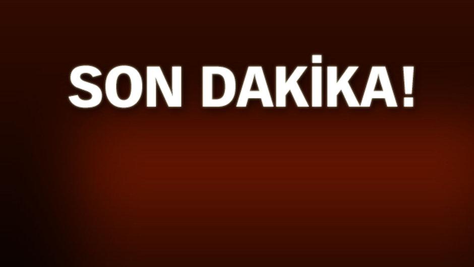 Binali Yıldırım, recep tayyip erdoğan, beştepe