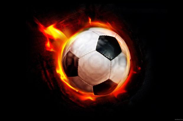 Son dakika FIFA Denizlispor transfer yasağı
