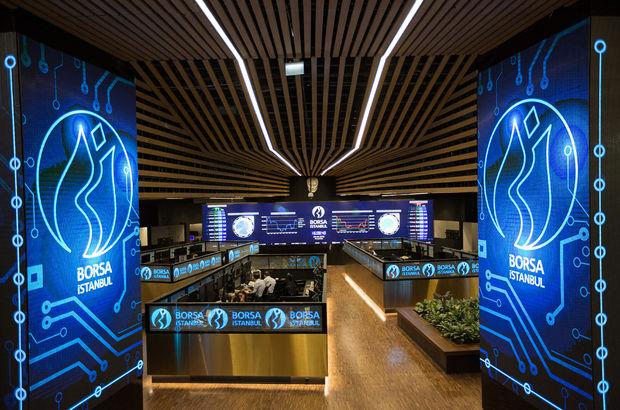Borsa İstanbul işlem saatleri