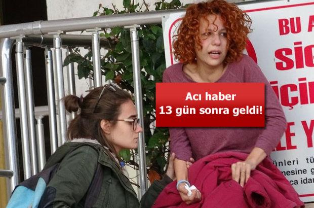 Edirne Rabia Karaca