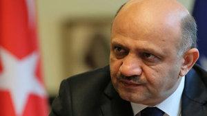 Savunma Bakanı: Bütün genelkurmay başkanlarının dahli var