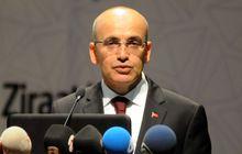 Mehmet Şimşek: Türkiye'nin reform dışında seçeneği yok