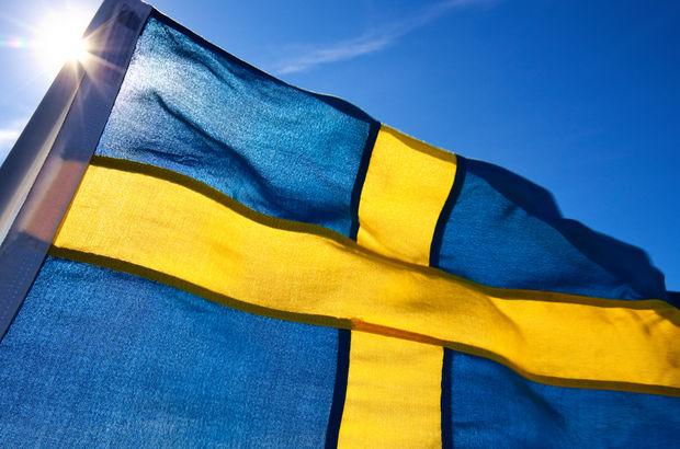 İsveç'te yine 15 Temmuz skandalı