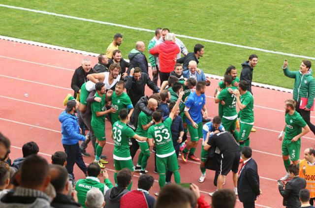 Türkiye Kupasıgrup maçları ne zaman? Ziraat Türkiye Kupası fikstürü