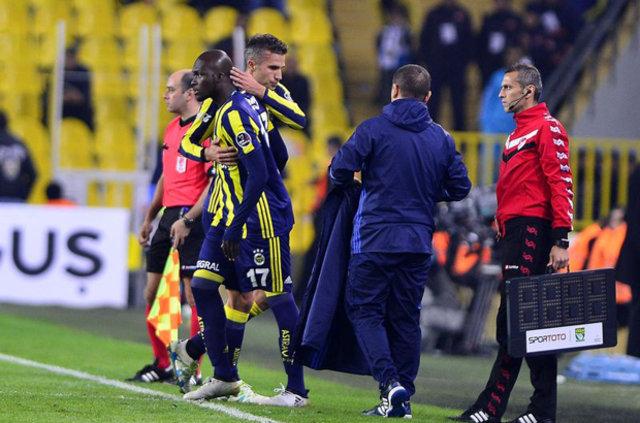 Fenerbahçe 10 numara için kimi transfer edecek?