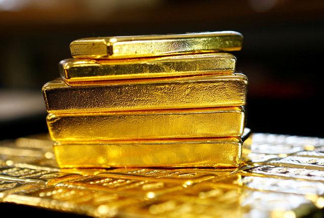 Gram altın ne kadar? 02.11.2016