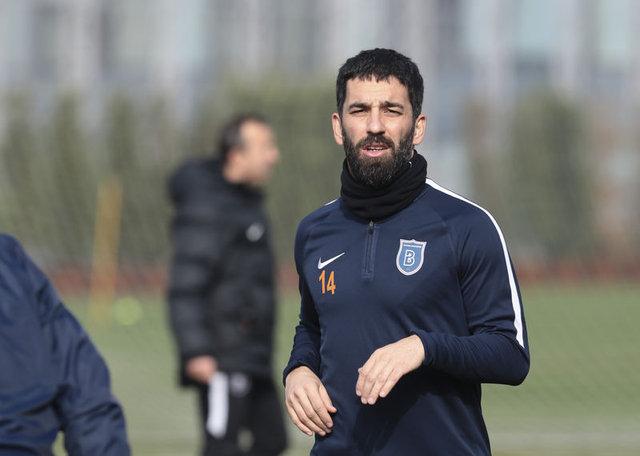 Futbolcuların memleketleri, Türk futbolcular nereli?