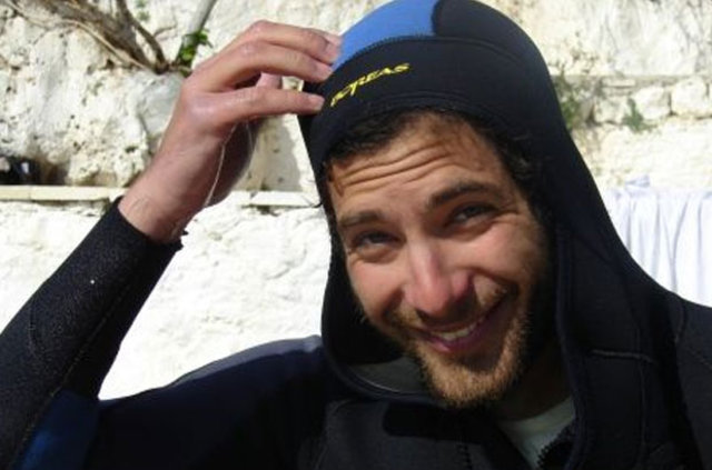 Onur Yaser Can'ın intiharında polis tutanakları değiştirmiş