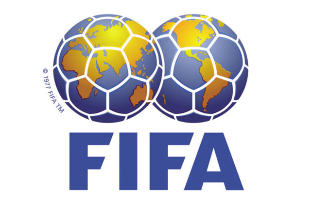 FIFA, yılın teknik direktörünü seçiyor!