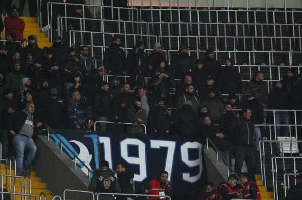Beşiktaş Napoli Şampiyonlar Ligi Vodafone Arena