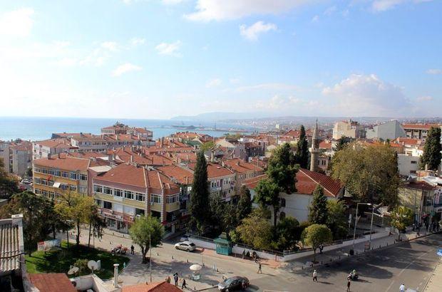 İzmir konut fiyatları