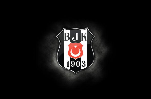 Beşiktaş Beşiktaş Sompo Japan