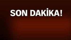 Adil Öksüz ile birlikte hareket eden isim Kemal Batmaz