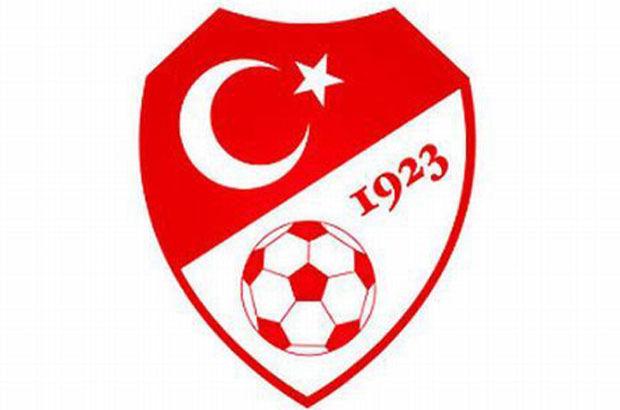 TFF Adana Demirspor